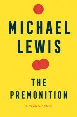 Narrative Nonfiction Review: The Premonition