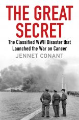 Science History Review: The Great Secret